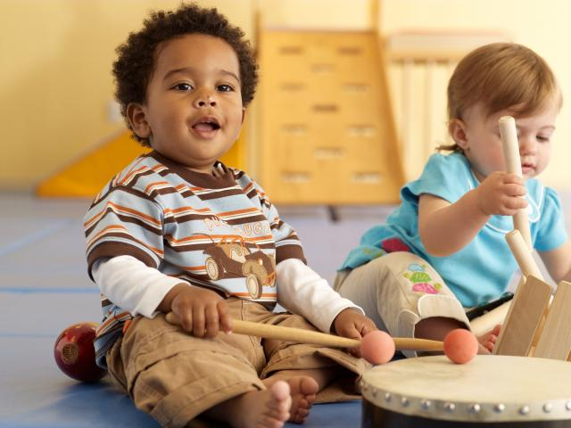 music musical development children child toddler toys help instruments playing guest toddlers baby infant movement national learning growth take classes